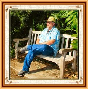 rgl-arboretum-002$0014