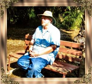 rgl-arboretum-005$0017