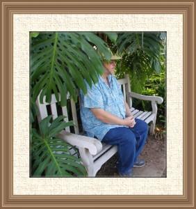 rgl-arboretum-021$0033