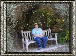 rgl-arboretum-032$0043