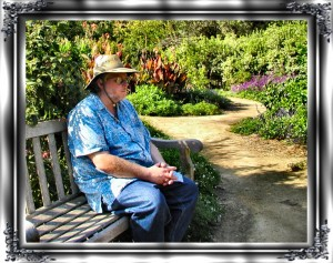 rgl-arboretum-039$0050