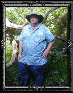rgl-arboretum-041$0052