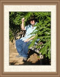rgl-arboretum-042$0053